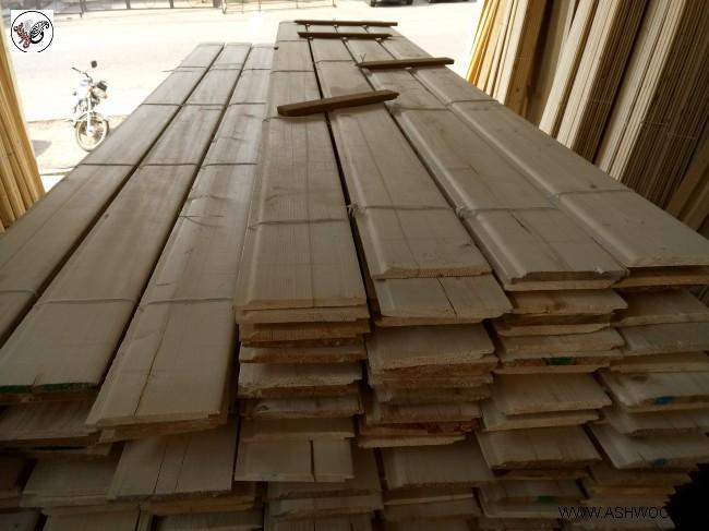 انواع دیوارکوب چوبی , طراحی و ساخت انواع دیوارکوب چوب کاج