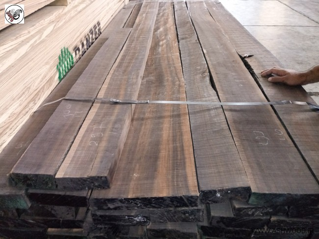 تخته و الوار وارداتی , چوب خشکن افریقایی , فروش تخته و لمبه فروش چوب لمبه خشک کن