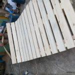 کف تخت خواب تمام چوب کف تخت چوبی , کفی تخت خواب چوبی , قیمت کفی تخت خواب چوبی , کفی تخت چوبی , فروش کفی تخت خواب , قیمت کفی تخت چوبی