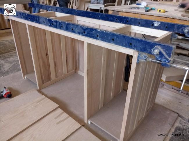 عکس دکوراسیون چوبی و کتابخانه چوب بلوط عکس دکوراسیون چوبی , دکور چوبی روی دیوار , استفاده از چوب در دکوراسیون داخلی , دکور چوبی دیواری , دکوراسیون داخلی با چوب طبیعی , دکور چوبی منزل , طراحی دکوراسیون داخلی با چوب , دکوراسیون چوبی مغازه , انواع دکور چوبی