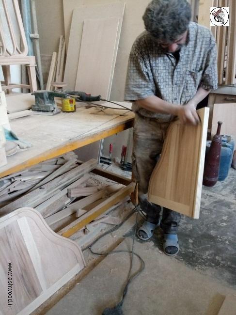 عکس دکوراسیون چوبی و کتابخانه چوب بلوط عکس دکوراسیون چوبی , دکور چوبی روی دیوار , استفاده از چوب در دکوراسیون داخلی , دکور چوبی دیواری , دکوراسیون داخلی با چوب طبیعی , دکور چوبی منزل , طراحی دکوراسیون داخلی با چوب , دکوراسیون چوبی مغازه , انواع دکور چوبیعکس دکوراسیون چوبی و کتابخانه چوب بلوط عکس دکوراسیون چوبی , دکور چوبی روی دیوار , استفاده از چوب در دکوراسیون داخلی , دکور چوبی دیواری , دکوراسیون داخلی با چوب طبیعی , دکور چوبی منزل , طراحی دکوراسیون داخلی با چوب , دکوراسیون چوبی مغازه , انواع دکور چوبی