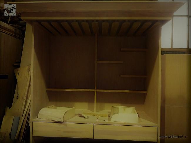 عکس دکوراسیون چوبی و کتابخانه چوب بلوط عکس دکوراسیون چوبی , دکور چوبی روی دیوار , استفاده از چوب در دکوراسیون داخلی , دکور چوبی دیواری , دکوراسیون داخلی با چوب طبیعی , دکور چوبی منزل , طراحی دکوراسیون داخلی با چوب , دکوراسیون چوبی مغازه عکس دکوراسیون چوبی و کتابخانه چوب بلوط عکس دکوراسیون چوبی , دکور چوبی روی دیوار , استفاده از چوب در دکوراسیون داخلی , دکور چوبی دیواری , دکوراسیون داخلی با چوب طبیعی , دکور چوبی منزل , طراحی دکوراسیون داخلی با چوب , دکوراسیون چوبی مغازه , انواع دکور چوبی انواع دکور چوبی