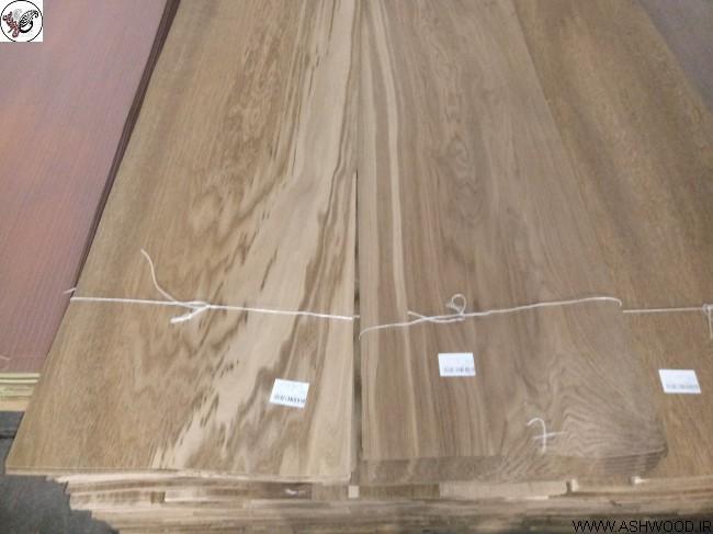 انواع چوب و روکش چوب طبیعی