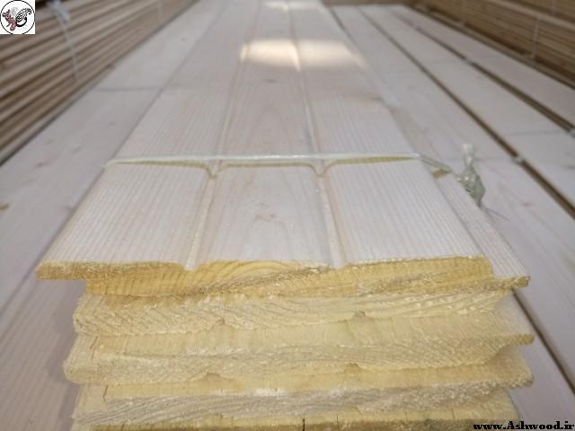 ابعاد استاندارد چوب و تخته روسی , انواع تخته چوب