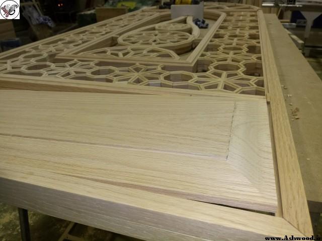 ساخت درب و پنجره گره چینی , قیمت پنجره گره چینی , سفارش گره چینی , پنجره سنتی دکوری , پنجره گره چینی چوبی , درب و پنجره سنتی چوبی , گره چینی ساده , فروش درب سنتی , فروش گره چینی چوبی