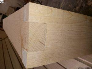 ساخت درب و دکوراسیون منزل , میز تحریر کلاسیک , نمونه کار دکوراسیون چوبی