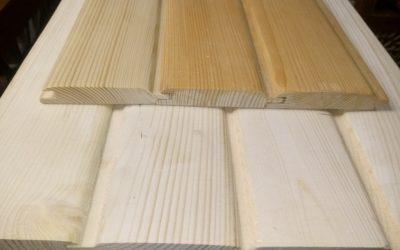 قیمت هر متر مربع چوب روسی