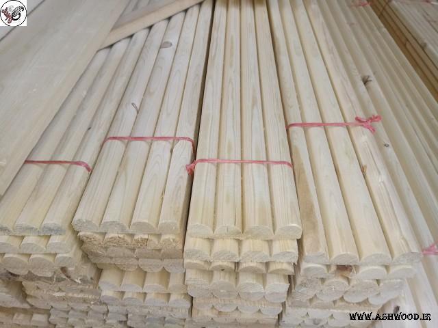 انواع لمبه٬ انواع لمبه چوبی٬ چوب لمبه٬ دیوارپوش لمبه٬ سقف لمبه٬ عکس لمبه٬ لمبه چوبی٬
