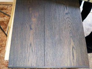 تخته چوب بلوط کفپوش , چوب بلوط , پانل چوب بلوط