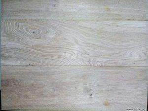 تخته چوب بلوط کفپوش