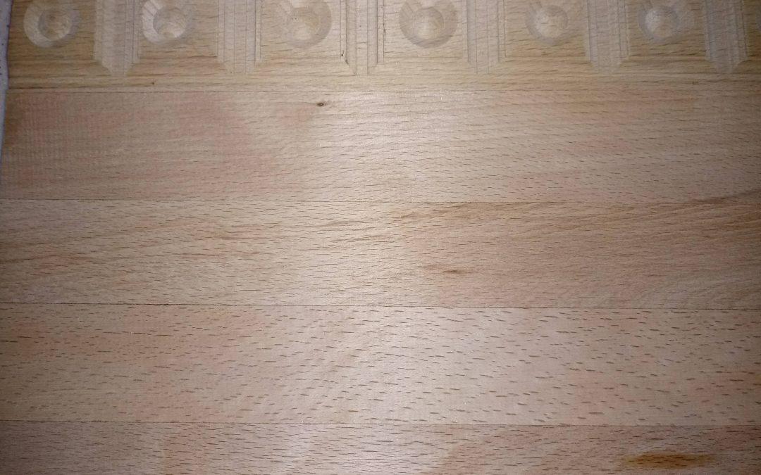راههای تشخیص چوب راش, عکس چوب راش چگونه چوب راش را بشناسیم