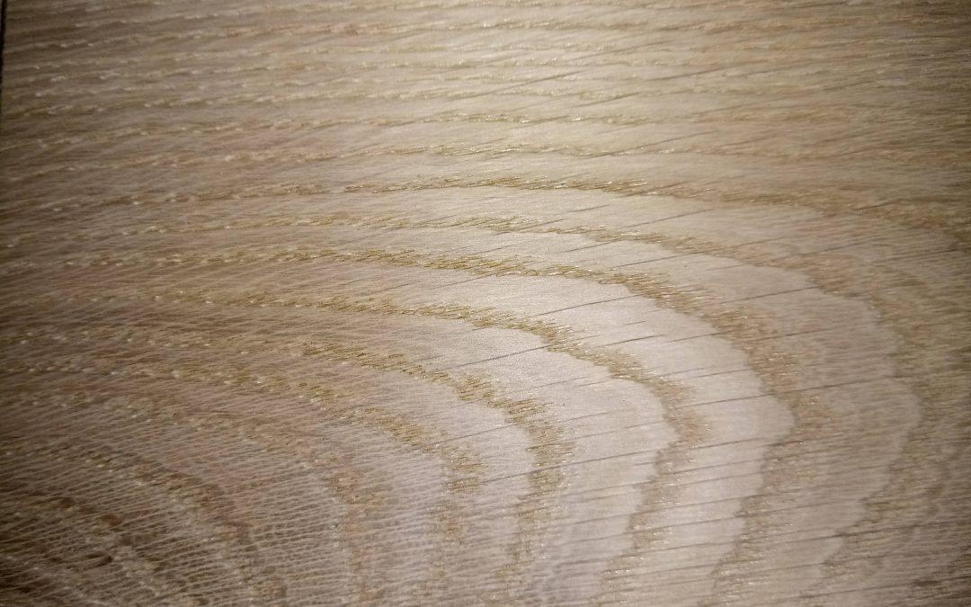چوب شناسی – علم چوب , چوب چیست