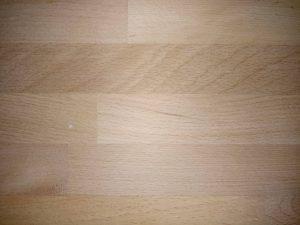 صفحه فینگر جوینت چوب راش