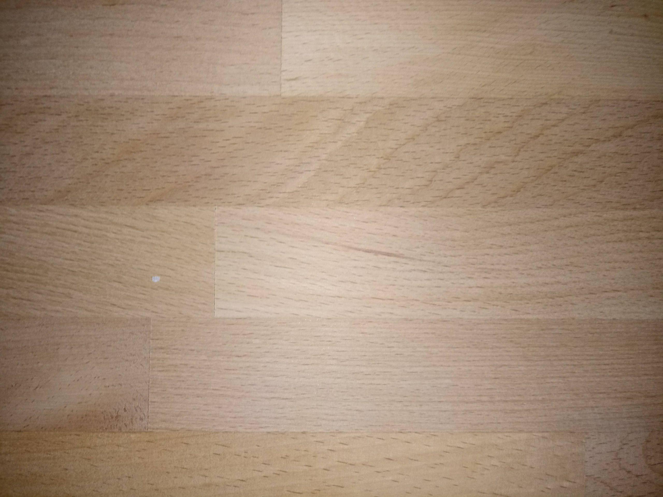 چوب راش کشور گرجستان، چوبی پرکاربرد و مفید با هزینه مناسب