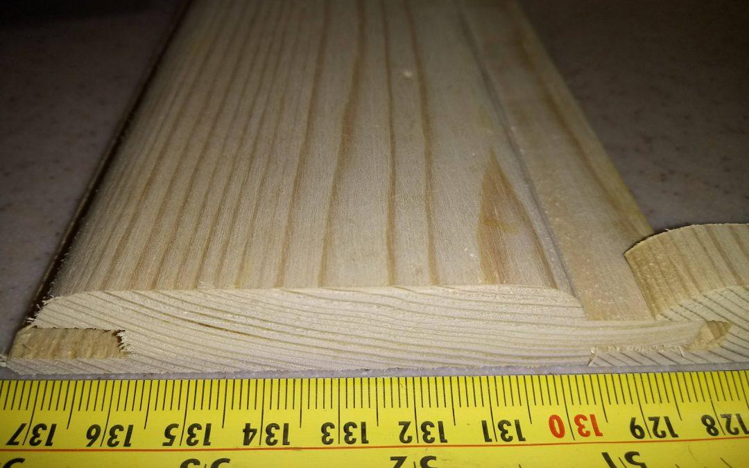 قیمت روز لمبه بصورت آنلاین , هر روز قیمت لمبه چوب کاج آپدیت می شود