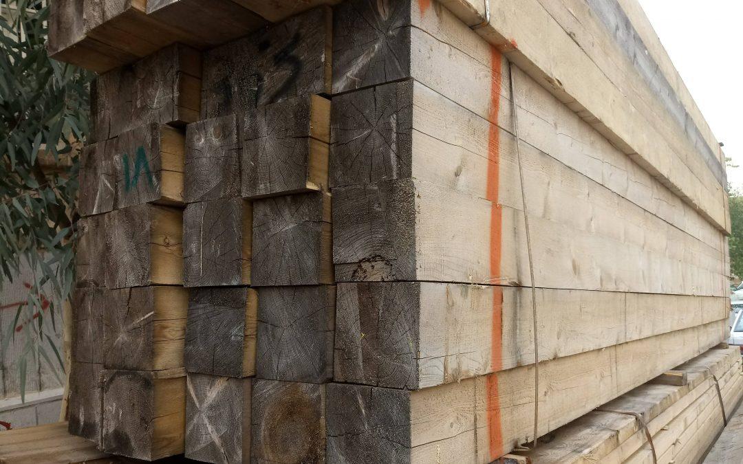 چوب کاج روسی , تخته و چهار تراش کاج,  عکس روز صنایع چوب فن و هنر