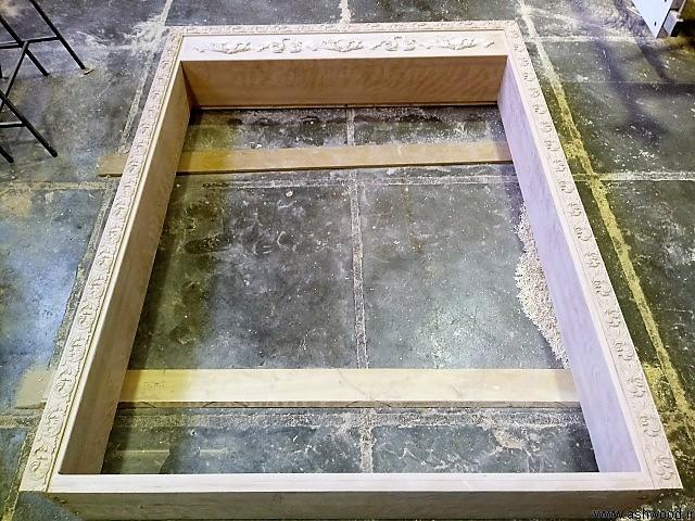 ساخت چهارچوب چوب راش , چهار چوب سبک کلاسیک درب ورودی , درب تمام چوب راش+چهارچوب و روکوب چوبی ,  درب های تمام چوب لابی،درب ترکیبی لابی،درب چوبی ورودی ,