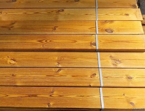نمای چوبی ساختمان , چوب ترمووود, قیمت چوب ترموود نما