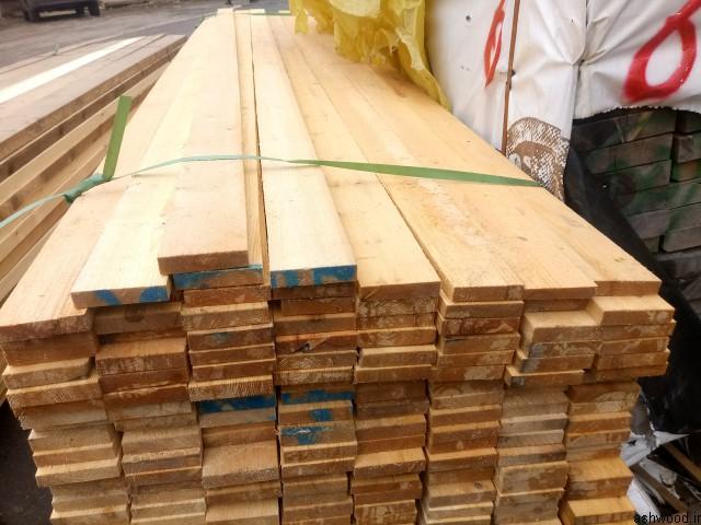 تخته چوب کاج روسی , الوار کاج , فروش چوب روس