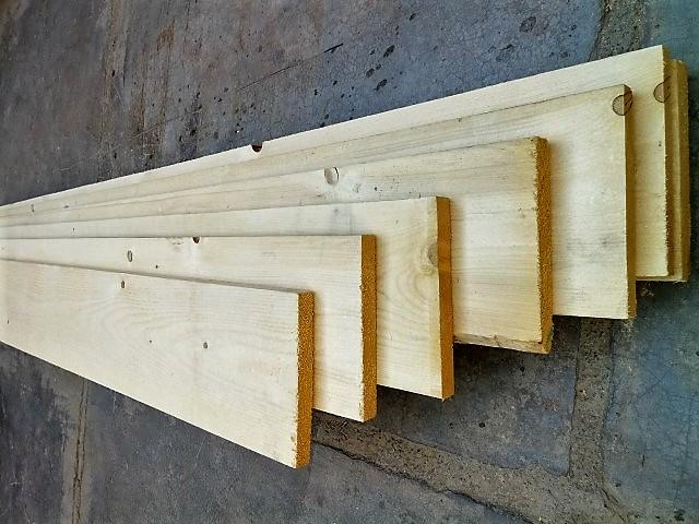 تخته کاج روسی , بزرگترین تولید کننده لمبه چوب کاج , انواع زهوار , برش الوار و تخته بنایی