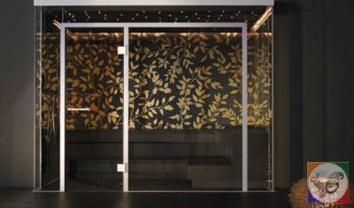 دکوراسیون سونای خانگی , طراحی سونای خانگی