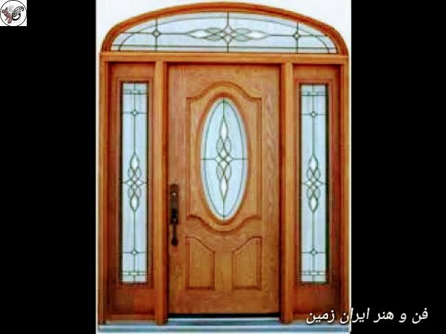 درب تمام چوب , درب تمام چوب , درب تمام چوب لابی , درب تمام چوب اتاق خواب , قیمت درب لابی چوبی , عکس دربهای تمام چوب , درب ورودی لابی ساختمان , قیمت درب تمام چوب گردو , درب لابی فلزی , مرکز فروش درب چوبی در تهران