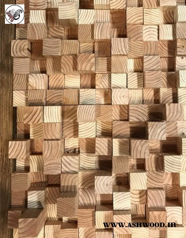 سقف چوبی , سقف چوبی , سقف چوبی قدیمی , سقف چوبی سنتی , پوشاندن سقف چوبی , سقف چوبی خانه های قدیمی , اجرای سقف با تیر چوبی , دتایل سقف چوبی قدیمی , سقف الوار چوبی , روش اجرای سقف چوبی