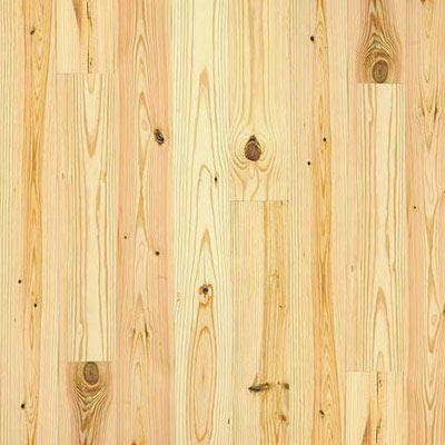 چوب کاج , مشخصات چوب درخت کاج , خواص چوب کاج , برش چوب کاج , فروش چوب کاج , قیمت هر متر مربع چوب روسی