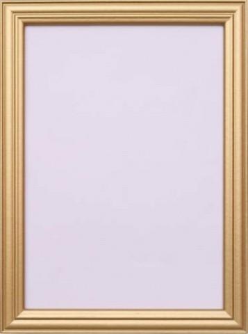 قاب عکس رومیزی و دیواری , انواع قاب عکس دیواری