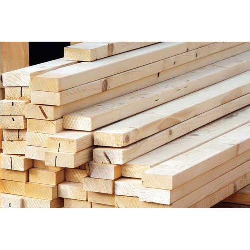 قابلیت کار بر روی چوب کاج