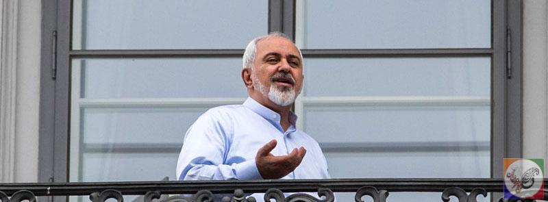 لحظه به لحظه با مذاکرات وین ؛ توافق ایران و 5+1