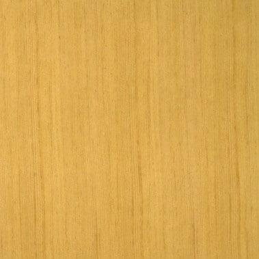 چوب روکش Douglas Fir Quarter Cut ، Doug Fir ، Oregon Pine