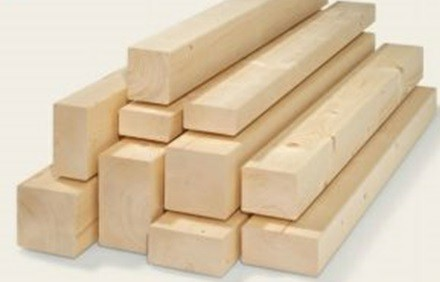 چوب , تخته , الوار , صفحه چوبی , روکش