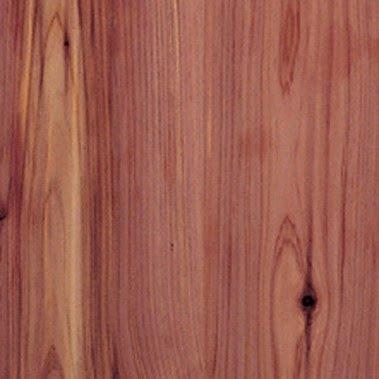 روکش چوب سرو قرمز ، سرو قرمز شرقی ، سرو قرمز معطر