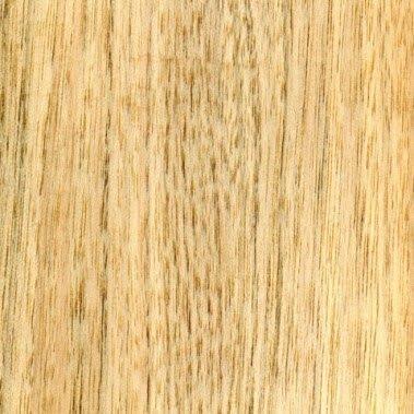 چوب گردوی سفید