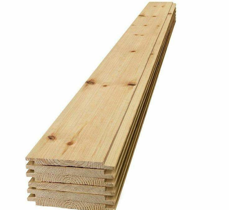 ارسال لمبه چوب کاج به شهرستان ها, انواع تخته چوب و الوار , چهار تراش