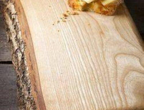 سوالات درباره انواع چوب : من 2 کیلو چوب میخواهم