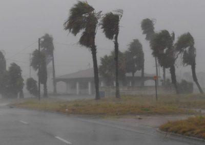 طوفان،هاروی،آمریکا،تلفات،تگزاس تصاویر ماهوارهای از طوفان هاروی و مسیر آن