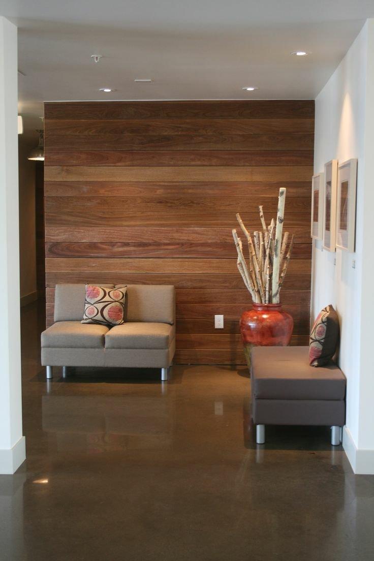 بهترین ایده های ورودی ساختمان ، درب ورودی ، دکوراسیون لابی
