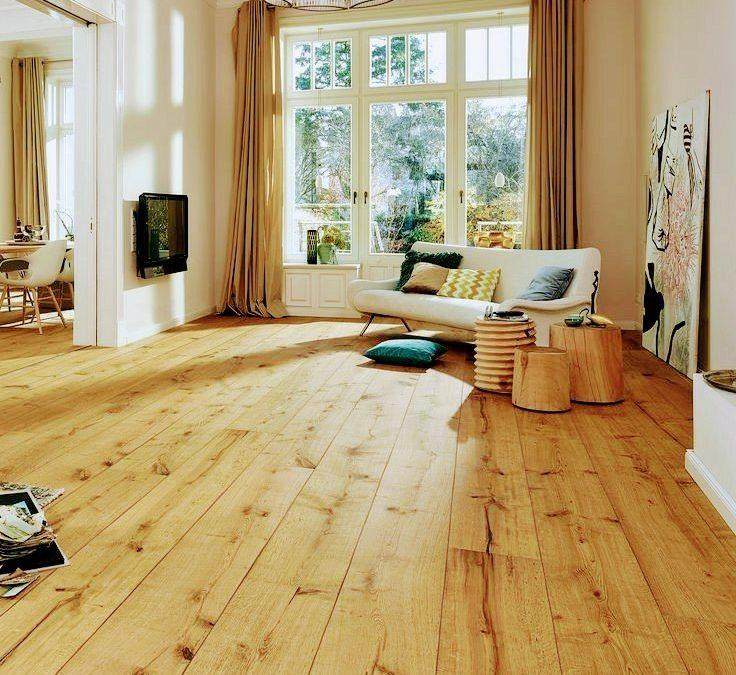 قیمت کفپوش چوب منزل و فضای باز 2019 جدید