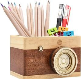 انواع محصولات چوبی- لوازم التحریر