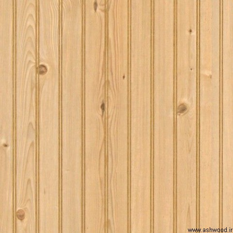 دیوارکوب چوبی چوب کاج روسی  , دیوارکوب سبک روستیک