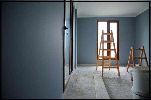 همه چیز درباره نردبان چوبی