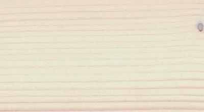رنگ های چوب وارداتی با خواص خاص و منحصر به فرد