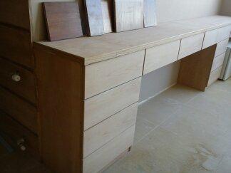 دکوراسیون چوب راش , دکوراسیون داخلی منزل