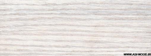 رنگ سریع برای رنگ کاران چوب حرفه ای هارنگ سریع برای رنگ کاران چوب حرفه ای ها
