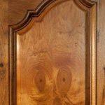 مدل درب کابینت آشپزخانه , انواع درب کابینت , درب چوبی و کابینت آشپزخانه