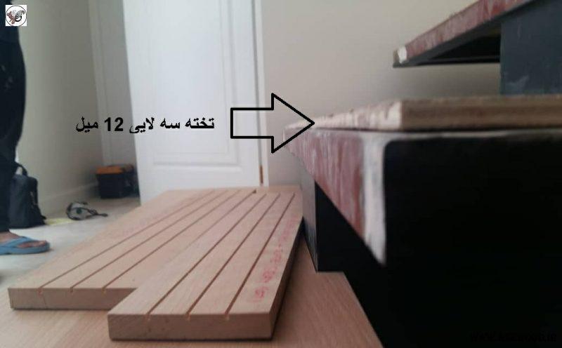 چوب کف پله , چوب مخصوص پله , کف پله ام دی اف , پله دوبلکس چوبی , عکس پله چوبی , قیمت ساخت پله , پله چوبی ساده , قیمت پله چوبی پیش ساخته , قیمت نرده چوبی راه پله در دروازه شمیران