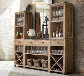 مدل میز بار , ساخت میز بار چوبی, ساخت انواع میز نوشیدنی , طراحی و ساخت میز کافه