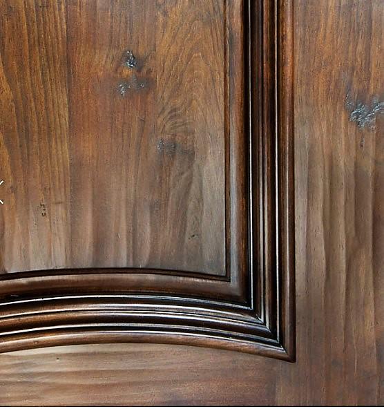 جدیدترین مدل درب چوبی , مدل درب اتاق 2019 , مدل در چوبی داخلی